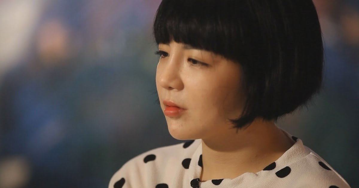 Sulli Archives - Page 21 of 46 - Koreaboo