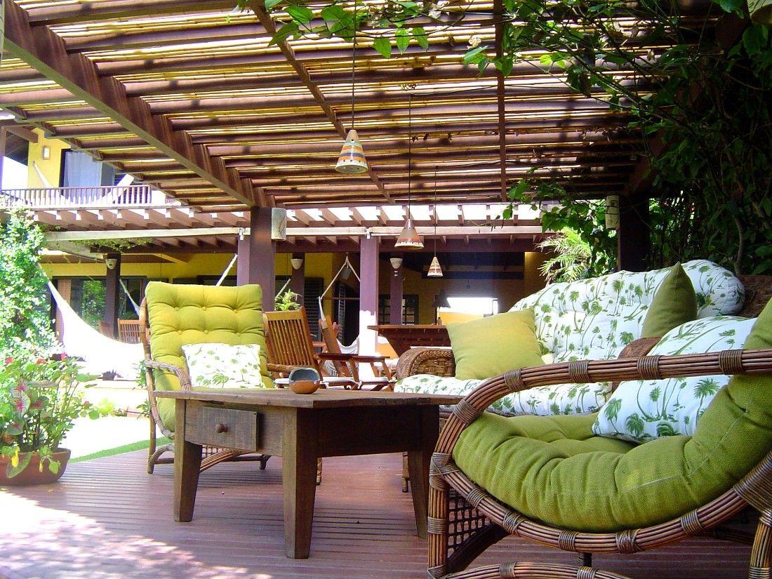 Casa à venda  no Praia de Mariscal - Bombinhas, SC. Imóveis