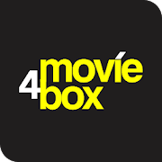 MOVIE TV BOX - Free Movies App on Android