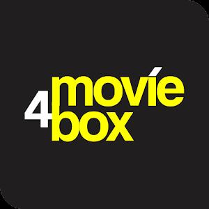 MOVIE TV BOX - Free Movies App on Android