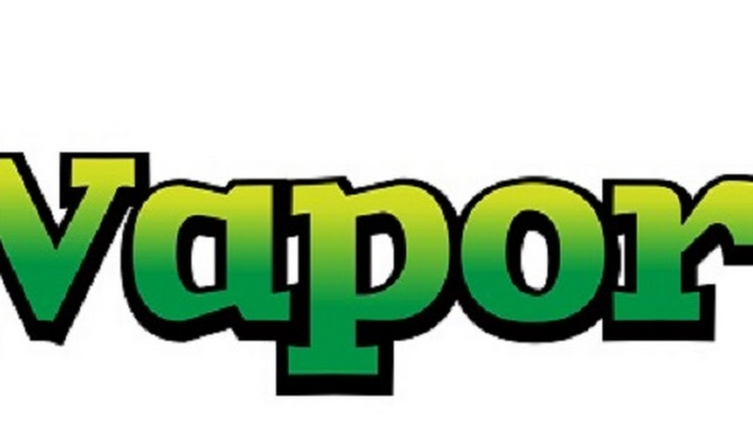 Vapor Guru - Vaporizer Store in Maple Ridge
