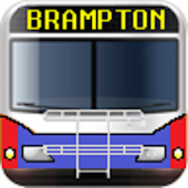 Brampton Bus Schedules