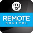 myTouchSmart Remote Control icon
