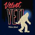 Great Divide Velvet Yeti Nitro