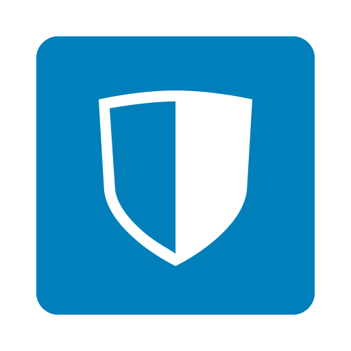 Free VPN Proxy by Privatix
