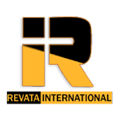 Revata International