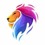 Lion Vpn - Free && Secure Fast && Unlimited VPN