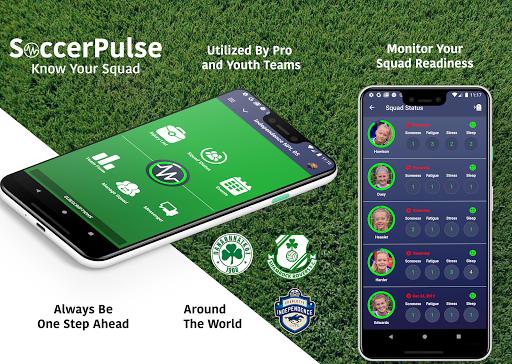 SoccerPulse ss1