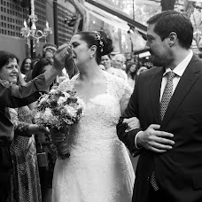 Wedding photographer Mari Lombardi (mari-lombardi). Photo of 01.03.2016