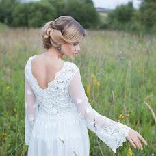 Wedding photographer Natalya Zvyaginceva (FotoTysik). Photo of 30.07.2015