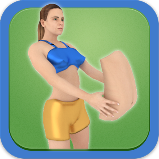 Belly Fix - 12 days