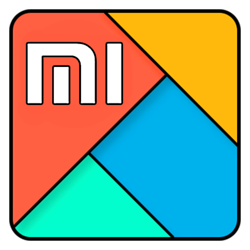 MIUI LIMITLESS - ICON PACK HD APK Cracked Download