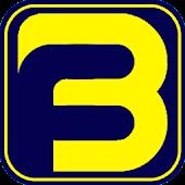 Feneronline - Fenerbahçe