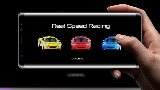 Real Speed Racing 1.3 androidappsheaven.com 1