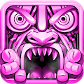 Temple Jungle  Lost OZ - Endless Running Adventure APK