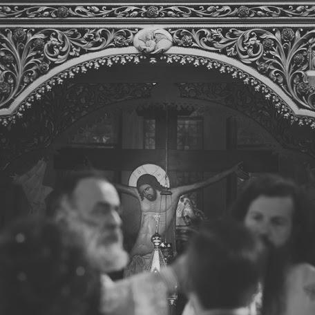 Wedding photographer Gregory Daikos (grdaikos). Photo of 28.12.2017