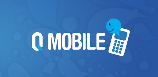 QMart Mobile - QMobile - Apps on Google Play