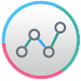 Battery Lifespan Extender icon