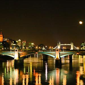 Thames (Colour)-1.jpg