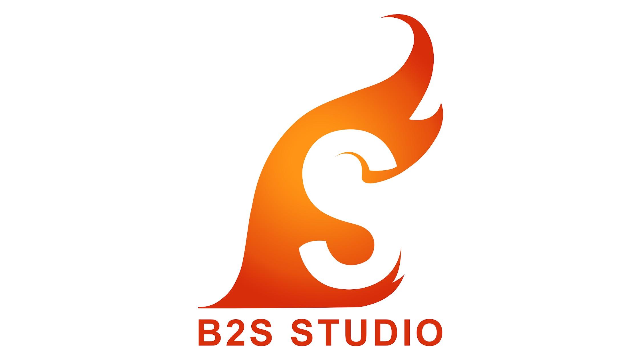 VNG B2S Studio 1