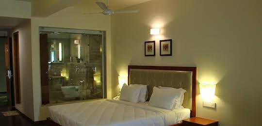 Kells Hotel and Restaurant