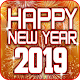 Happy New Year Images 2019 Download on Windows