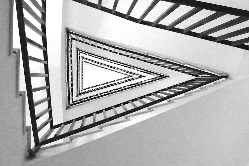 spiral. di veronica df