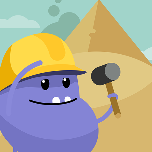 Dumb Ways To Die 3 : World Tour (game)