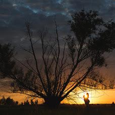 Свадебный фотограф Светлана Ставцева (KARKADEstudio). Фотография от 14.06.2015