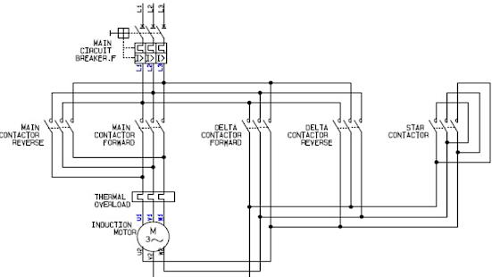 Astounding Wiring Diagram Sistem Penerangan Sepeda Motor Honda Wiring Diagram Wiring Cloud Brecesaoduqqnet