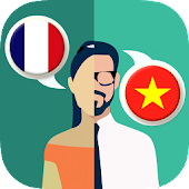 French-Vietnamese Translator