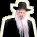 הרב דניאל זר APK