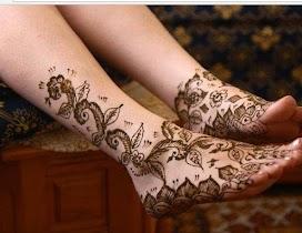 Beauty Mahendi Henna - screenshot thumbnail 10