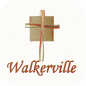 Walkerville Baptist-Blackshear