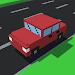 Dodgy Road icon