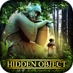 Hidden Object - Mystery Venue 1.0.62