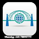 Netbridge vpn icon
