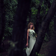 Wedding photographer Elena Yastrebova (JeraArt). Photo of 27.05.2014
