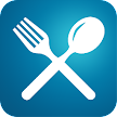 Points diet APK