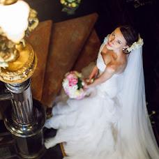 Wedding photographer Sergey Zhuravlev (zhuravl). Photo of 04.10.2013