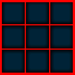 Create Drum and Bass (MP3 & WAV) Icon