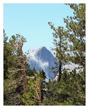 Photo: Eastern Sierras-20120717-766