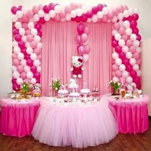 download balloon decoration for pc. Black Bedroom Furniture Sets. Home Design Ideas