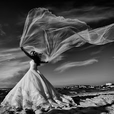 Wedding photographer Ali Osman AK (ak). Photo of 03.12.2017