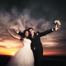 Wedding photographer Ivan Malafeev (ivanmalafeyev). Photo of 03.07.2013