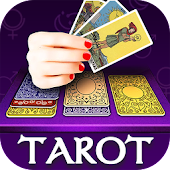 My Tarot Advisor: Video Tarot