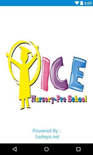 ICE Nursery