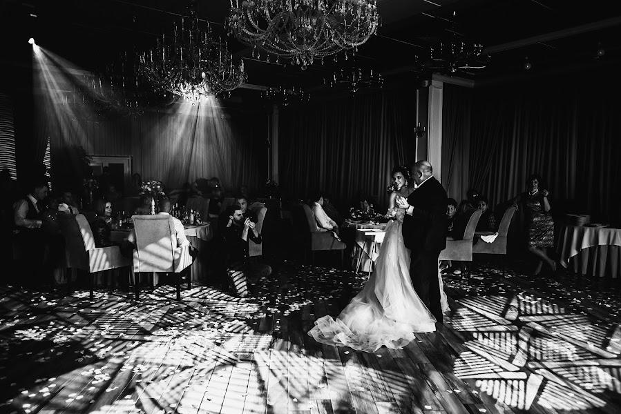 Свадебный фотограф Иван Гусев (GusPhotoShot). Фотография от 04.05.2017