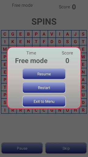 詞搜索|玩解謎App免費|玩APPs