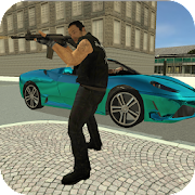 Game Crime Simulator APK for Windows Phone